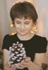 kurchau: (аня 9 лет)