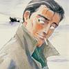 shokaku_2: (капитан Гото)