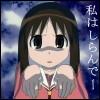 shokaku_2: (Осака)