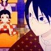 shokaku_2: (sensei)
