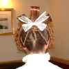 mlsdesigns: (crazy hair)