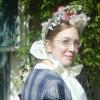 mlsdesigns: (plaid and bonnet)