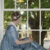 mlsdesigns: (in window)