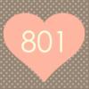 801rabu: (801rabu)