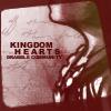 kh_drabble: ([01]) (Default)