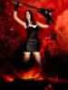 dinka_lisa: (metalgirl)