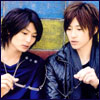 storme: (Bachon and Ouji discuss megane)