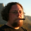 maleghasty: (2008, CapeTown, Cigar, SA)
