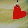 eurydike79: (heart)
