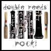 eternalflame4: (Oboe!)