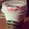 singularmoment: (coffee lips) (Default)
