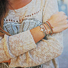 singularmoment: (sweater, fall)