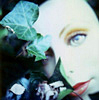 pivovision: (paulina in the ivy)