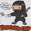 pivovision: (ninja favorite)