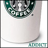 canela: (Starbucks)