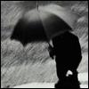 electrolite37: (Rain)