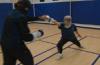 electrolite37: (Fencing)