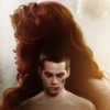 legendarytobes: (likealight lydia and stiles)
