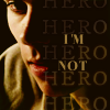 legendarytobes: (likealight stiles hero)