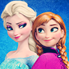 legendarytobes: (frozen ana and elsa rashuko)