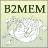 b2membackup: (Back to Middle-earth Month)
