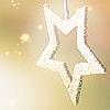 ibonekoen: (Star)