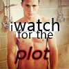 shiny_luv: (I watch for the plot)
