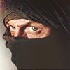 ibonekoen: (Flint: ninja vanguard)