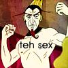 frankenrhythm: (teh Sex)