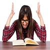 pryotra: (reader, book, yelling) (Default)