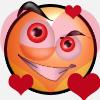 snufflesdbear: (IJ tweaky love)