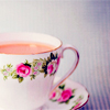 herald_mage: (Victorian Tea)