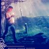 jeankyzar: (Dean Winchester)