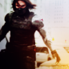 jeankyzar: (Winter Soldier)