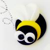 enismirdal: (Bee!13)