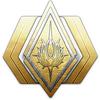 bsg_boat: (Admiral)