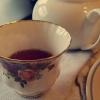 hazelnutdarling: (morning tea)