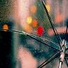 fleurdeliseebckp: (umbrella)