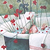 fleurdeliseebckp: (flowers)