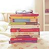 fleurdeliseebckp: (books)