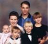 msbyn: (Family 1998)