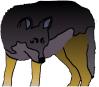 baratron: (wolfy)