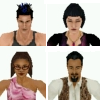 baratron: (The Sims)
