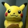 baratron: (pikachu)