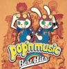 baratron: (pop'n music best hits)