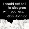 baratron: (boris - disagree with you)