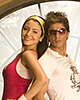 bolly_flicks: (Rab ne couple) (Default)