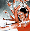bolly_flicks: (Om Shanti Om Shiva)