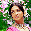 bolly_flicks: (pink deepika)