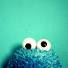 remys_haven: (cookie monster)